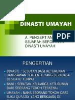 dinastiumayah-110804211901-phpapp01