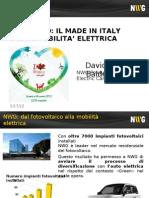 Napoli_NWG_def Per Slide Share