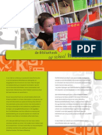 Brochure Schoolbibliotheken Cubiss Dec 2011 Digitaal