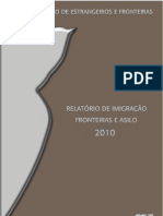 relatório do sef - retirado do site - Rifa_2010