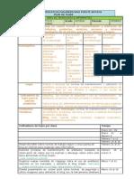 1-plandeclasenovenoandrea-110324174125-phpapp01