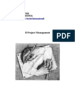 [eBook ITA] Project Management