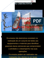 ensaios não destrutivos_margarida