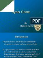cybercrime_3