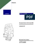 StandarSurvey800V320 (2)