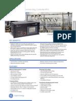D25 Brochure