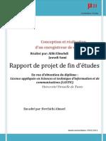 Conception_et_réalisation__d'un_enregistreur_de_données_