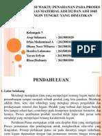 presentasi07-111222210659-phpapp01
