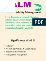 Asset Liability Management 1