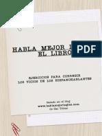habla_mejor_inglés,_el_libro_(con_phrasal_verbs)
