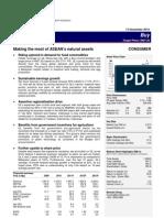 QLG 101214 Initiating-Coverage