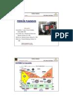 Pos_MMC_04_Ferros_Fundidos_Prof_Carlos