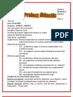 0proiected.civicaclaiva5.03.2008