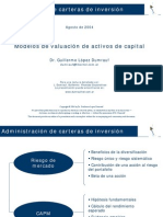 finanzas_d2