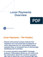 Cover Payments