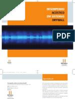Manual de Acústica Drywall (2)