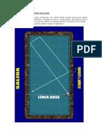 Teoria de Diamantes 12 Sistema Van Kuyk Base 35