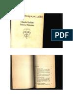 Claude Guillon & Yves le Bonniec-Suicide, Mode D'emploi-Histoire, Technique, Actualité (1982)