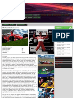 Formula - The Official F1 Website-MS