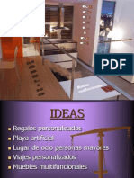 presentacion_mobeling