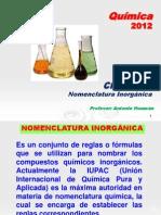 clasedenomenclaturainorgnica-120321223139-phpapp02