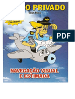 Apostila Navegacao Visual Titus Roos PAG 001 a 025