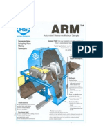 ARM Automated Reference Method Sampler