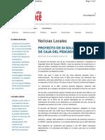 Www.diariodechimbote.com Portada Noticias-locales Start=