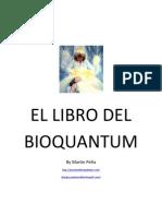 El Libro de Bio Quantum