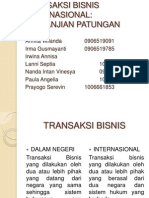 Ppt Inves Tbi