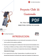 presentacion proyecto (2)