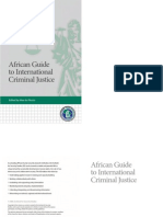 African Guide to ICJ[1]