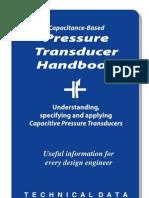 2010-12-31--7-42-33-22-Handbook