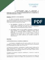 Bases Asesora Juridica Cim
