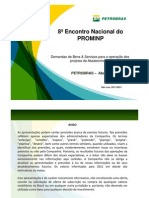 4. Petrobras ABAST - Fernando Fernandes Martinez