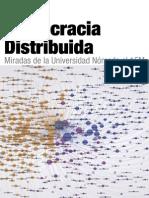 Democracia Distribuida eBook