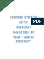 Resolucion de Problem As. Cinthia Gallegos