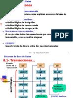 Transacciones_y_Recuperacion