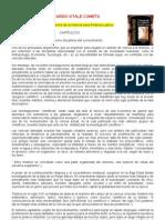 Luis Ricardo Vitale - La Historia Como Disciplina Del Conocimiento