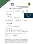 Guia 1- Matrices y Determinantes_UNICIT