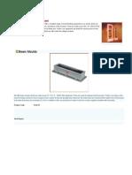 Cement Testing_ Equipment