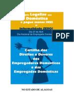 CARTILHA_DOMESTICAS_Alagoas