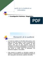 3_Investigacionpreliminar