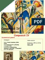 118b Kandinsky-composicio IV