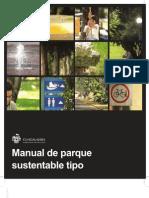 Manual Parque Sustentable