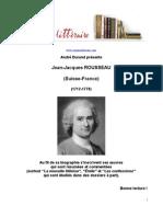275 Rousseau