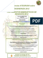 12_BIOENERGIA_programa(3)