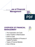 Ch01 Fin Mgt Overview [Compatibility Mode]