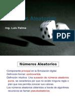 03_Numeros_Aleatorios