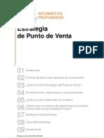 Estrategia_de_punto_de_venta_4381